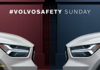 Fantomworks Cars for Sale Fresh there S A Statistically Low Chance Volvo Will Give Away $1m