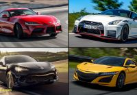 Fantomworks Cars for Sale Fresh top 10 Best Japanese Sports Cars On Sale today