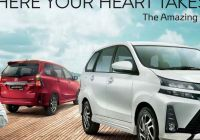 Fantomworks Cars for Sale Inspirational 2019 toyota Avanza Facelift Launching In Malaysia soon 3 In