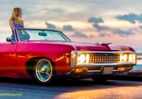 Fantomworks Cars for Sale Inspirational and the Coolest Convertibles Ever Designed are