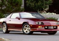 Fantomworks Cars for Sale Inspirational Cheap and Cool 80s Cars to Buy now