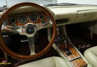 Fantomworks Cars for Sale Lovely Go forward Faster with This Avanti Restomod the Drive