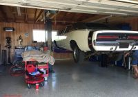 Fantomworks Cars for Sale Luxury Fan Car Friday the 1969 Charger