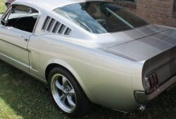 Awesome Fantomworks Cars for Sale