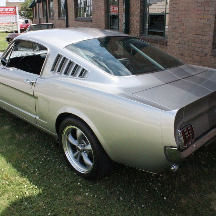 Permalink to Awesome Fantomworks Cars for Sale