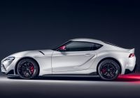 Fantomworks Cars for Sale Unique Four Cylinder toyota Supra Ing to Europe is the U S Next