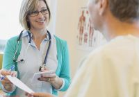 Findadoc Awesome why is It Difficult to Find A Primary Care Physician
