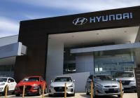 First Auto Extended Warranty Best Of Hyundai Introduces Seven Year Warranty as A Limited Offer