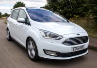 Ford C Max Cars for Sale Near Me Best Of ford Grand C-max Cars for Sale New & Used Grand C-max Parkers