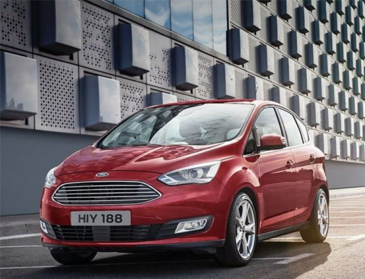 Permalink to Inspirational ford C Max Cars for Sale Near Me