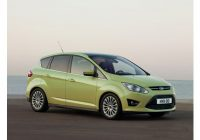 Ford C Max Cars for Sale Near Me Fresh ford C-max Cars for Sale New & Used C-max Parkers