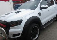 Ford Car Price Beautiful ford Ranger Double Cab Ranger 2 0d Xlt A T P U D C for Sale