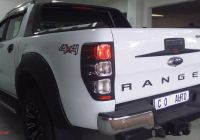 Ford Car Price Inspirational ford Ranger Double Cab Ranger 2 0d Bi Turbo Wildtrak 4×4 A
