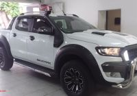 Ford Car Price Luxury ford Ranger Double Cab Ranger 2 0d Bi Turbo Wildtrak 4×4 A
