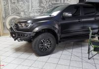 Ford Car Price New ford Ranger Double Cab Ranger Raptor 2 0d Bi Turbo 4×4 A T P