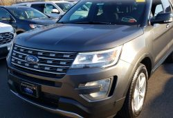 Unique ford Certified Pre Owned