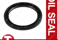 Ford Cortina for Sale Awesome Details About 1 X Rear Differential Pinion Oil Seal for ford Cortina Te Tf Fairlane Transit