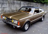 Ford Cortina for Sale Beautiful 1974 ford Taunus Gxl Coupe fordclassiccars
