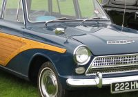 Ford Cortina for Sale Best Of ford Cortina Wikiwand