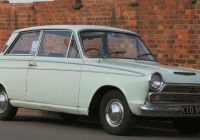 Ford Cortina for Sale Fresh ford Cortina