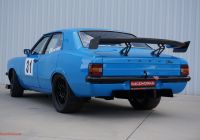 Ford Cortina for Sale New 1973 ford Cortina with A Turbo Barra – Engine Swap Depot