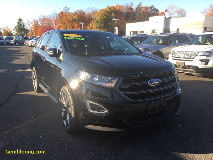 Permalink to Best Of ford Dealership Near Me
