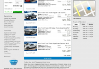 Ford Dealership Near Me New Owler Reports Rockwall ford Blog Get A Clean Bumper with
