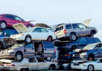 Ford Dealership New Canterbury Wreckers Provide Auto Dismantling In Canterbury