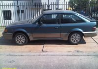 Ford Escort for Sale Lovely Pin On Cars I Ve Owned