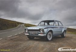 Inspirational ford Escort for Sale