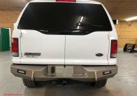 Ford Excursion for Sale Inspirational ford Excursion 2005 for Sale