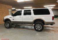 Ford Excursion for Sale Lovely ford Excursion 2005 for Sale