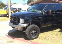 Ford Excursion for Sale Lovely Mercenary F Road ford 2005 2007 F250 F350 Super Duty and