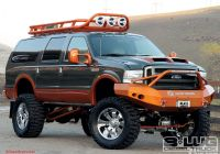 Ford Excursion for Sale Unique Image Detail for Readers Rides Bragging Rights Custom ford