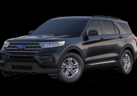 Ford Explorer Sport for Sale Lovely New 2020 ford Explorer Xlt 4wd for Sale In Quakertown Pa