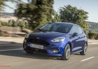 Ford Fiesta 2016 Awesome 82 Best ford Images
