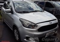 Ford Fiesta for Sale Awesome ford Resultados Da Pesquisa