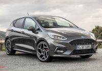 Ford Fiesta St for Sale Lovely Actually ford Fiesta Rs is Not Happening