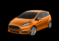 Ford Fiesta St for Sale Unique for Sale In Sierra Vista Az Lawley S Team ford