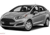 Ford Fiesta Titanium Beautiful 2015 ford Fiesta Safety Features