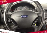 Ford Focus 2006 Problems Best Of Pre Owned 2006 ford Focus Zx4 Fwd 4dr Car