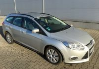 Ford Focus 2010 Fresh Category Focus Poleur