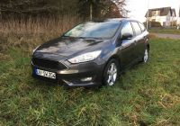 Ford Focus 2014 Lovely Category Focus Poleur