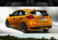Ford Focus 2015 Best Of 53 Best ford Focus Images