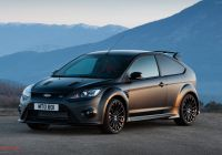 Ford Focus 2015 Unique Car Wallpapers 2015 ford Focus