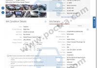 Ford Focus 2017 Awesome 1fahp3h21cl 2012 ford Focus Sel Price Poctra