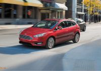 Ford Focus 2017 New 82 Best ford Images