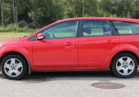 Ford Focus for Sale Near Me Lovely ford Focus 1 6 Tdci 10 [agg719] Ps Auction We Value the