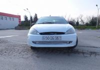 Ford Focus Se Awesome ford Saraj