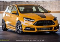 Ford Focus St for Sale New 45 Best ford Focus St Images